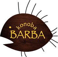 Konoba Barba Logo